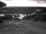 Archiv Foto Webcam Blick vom Fichtelberg 00:00