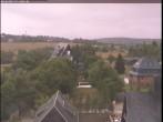 Archiv Foto Webcam Hotel Lugsteinhof (Ortsteil Zinnwald) 09:00
