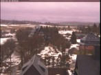 Archiv Foto Webcam Hotel Lugsteinhof (Ortsteil Zinnwald) 02:00