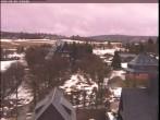 Archiv Foto Webcam Hotel Lugsteinhof (Ortsteil Zinnwald) 04:00