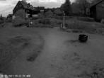 Archiv Foto Webcam Bärenfels im Osterzgebirge: Schneehöhe 12:00