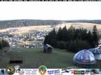 "Archiv Foto Webcam Skihang ""Am Hirschkopf"" 02:00"