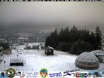 "Archiv Foto Webcam Skihang ""Am Hirschkopf"" 04:00"