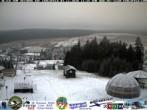 "Archiv Foto Webcam Skihang ""Am Hirschkopf"" 06:00"