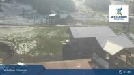 Archiv Foto Webcam Windham - Base Lodge 09:00