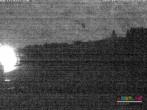 Archiv Foto Webcam Chamois d'Or - 1450 m ü.NN. 20:00