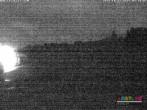 Archiv Foto Webcam Chamois d'Or - 1450 m ü.NN. 22:00