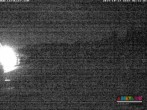 Archiv Foto Webcam Chamois d'Or - 1450 m ü.NN. 00:00