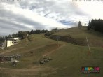 Archiv Foto Webcam Chamois d'Or - 1450 m ü.NN. 06:00