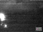 Archiv Foto Webcam Chamois d'Or - 1450 m ü.NN. 18:00