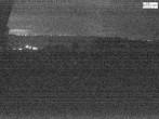 Archiv Foto Webcam Willingen: Ettelsberg Bergstation 18:00