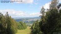 Archiv Foto Webcam Schmallenberg Höhenlift 04:00