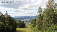 Archiv Foto Webcam Schmallenberg Höhenlift 10:00