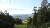 Archiv Foto Webcam Schmallenberg Höhenlift 12:00
