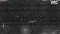 Archiv Foto Webcam Kirchberg 22:00