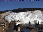 Archiv Foto Webcam Pension Glöcklehof 11:00