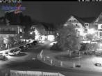 Archiv Foto Webcam Das Dorf Schluchsee 23:00
