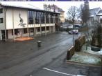 Archiv Foto Webcam Schönwald: Rathaus und Kirche 00:00