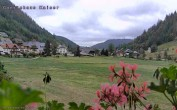 Archived image Webcam Guest house Kaiser 04:00