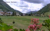 Archived image Webcam Guest house Kaiser 06:00