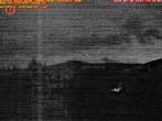 Archiv Foto Webcam Fernblick vom Skizentrum Thoma 14:00