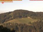 Archiv Foto Webcam Fernblick vom Skizentrum Thoma 00:00