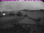 Archiv Foto Webcam Talstation des Skizentrums Thoma 18:00