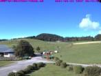 Archiv Foto Webcam Talstation des Skizentrums Thoma 02:00