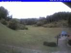 Archiv Foto Webcam Skigebiet Heigenbrücken 02:00