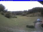 Archiv Foto Webcam Skigebiet Heigenbrücken 08:00