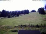 Archiv Foto Webcam Talstation Bödefeld-Hunau 06:00