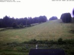 Archiv Foto Webcam Talstation Bödefeld-Hunau 00:00