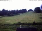 Archiv Foto Webcam Talstation Bödefeld-Hunau 02:00