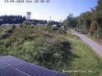 """Archived image Webcam """"Weißer Stein"""" mountain 04:00"""