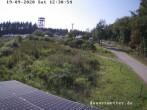 """Archived image Webcam """"Weißer Stein"""" mountain 06:00"""