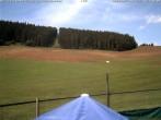 Archiv Foto Webcam Skilift Hohe Lied 06:00