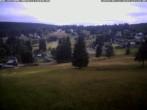 Archived image Webcam Skilift Mühlleiten 06:00