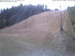 Archiv Foto Webcam Hempelsberglift 04:00