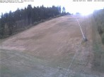 Archiv Foto Webcam Hempelsberglift 06:00