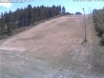 Archiv Foto Webcam Hempelsberglift 08:00