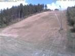 Archiv Foto Webcam Hempelsberglift 10:00