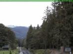 Archiv Foto Webcam Bergbahn, Oberweißbach 00:00