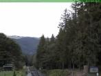 Archiv Foto Webcam Bergbahn, Oberweißbach 02:00