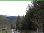 Archiv Foto Webcam Bergbahn, Oberweißbach 06:00