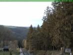 Archiv Foto Webcam Bergbahn, Oberweißbach 14:00