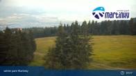 Archived image Webcam Martinky, Winter Park 23:00
