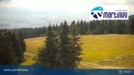 Archived image Webcam Martinky, Winter Park 05:00
