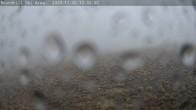 Archiv Foto Webcam Roundhill Speedway 04:00