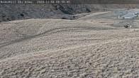 Archiv Foto Webcam Roundhill Schlepplift 02:00