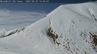 Archived image Webcam Roundhill - Learner's Area 04:00